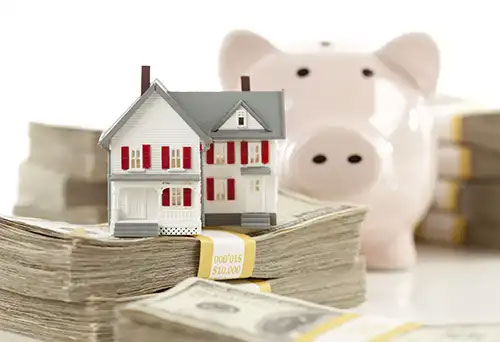 How Much Will Listing Your House Really Cost in Oklahoma City?