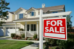6 Tips & Tricks to Sell An Empty Oklahoma City Home