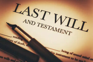 How to Sell a Oklahoma City House During Probate