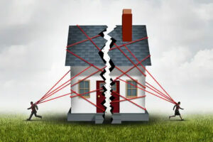 5 Tips to Sell Your Oklahoma City House Fast in Divorce