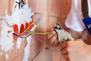 How to Sell a Oklahoma City House with Code Violations