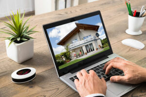 Should I sell my Oklahoma City home to Zillow or Opendoor?