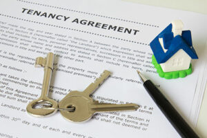 Tips to Sell a Tenant-Occupied Home in Oklahoma City