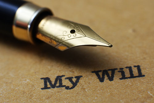 Everything You Need to Know About Probate in Oklahoma City