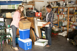 6 Tips to Prepare for an Estate Sale in Oklahoma City