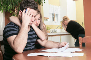 Foreclosure: What It Is And How It Works in Oklahoma City