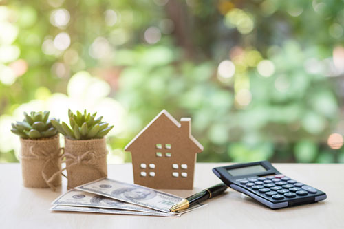 Sell vs Refinance in Oklahoma City - 5 Reasons to Sell