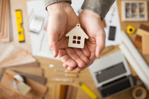 How Does Divorce Affect Oklahoma City Homeowner Insurance?