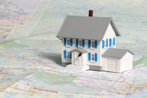 5 Options for Oklahoma City Homeowners Who Need to Relocate