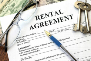 Cons of Owning Oklahoma City Rental Properties Out of State