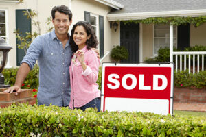 Tips for Buying a Oklahoma Home from Out of State