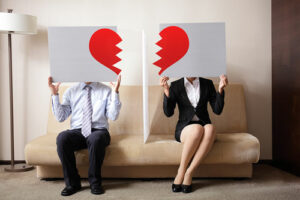 Will I Need to Sell My Oklahoma City Home in a Divorce?