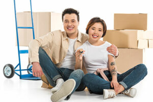 Top Reasons Oklahoma City Homeowners Relocate in 2021