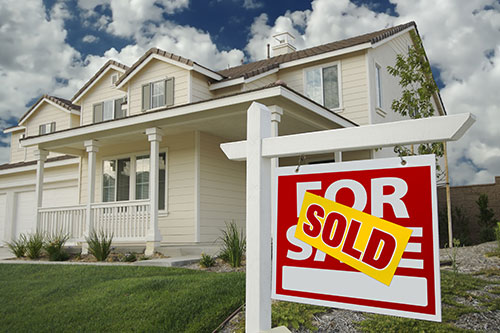 Preparing to Sell a Oklahoma City Home From Out of State